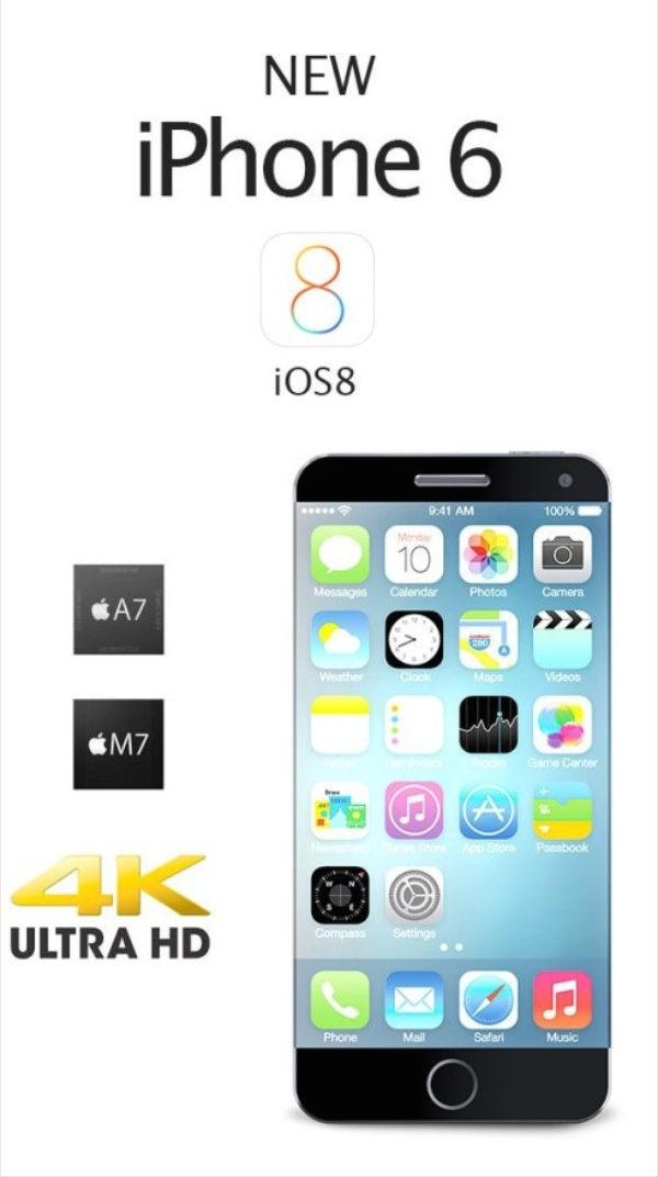iPhone-60