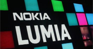 Дата выхода Nokia 830 (Nokia 730 Superman) намечена на сентябрь 2014