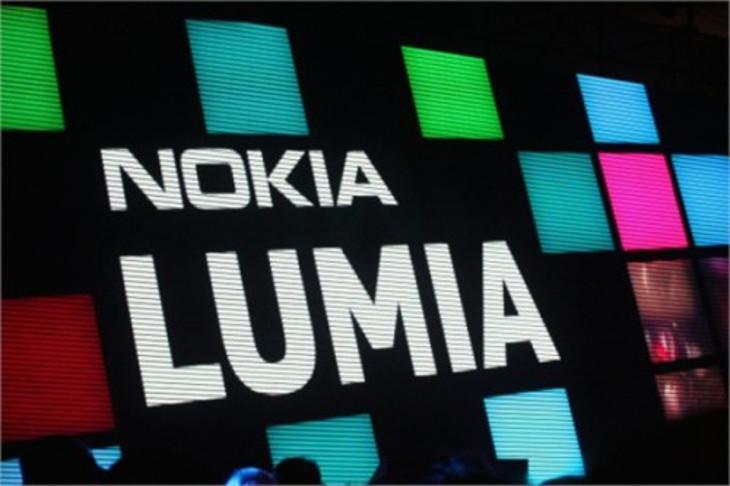 lumia.logo_