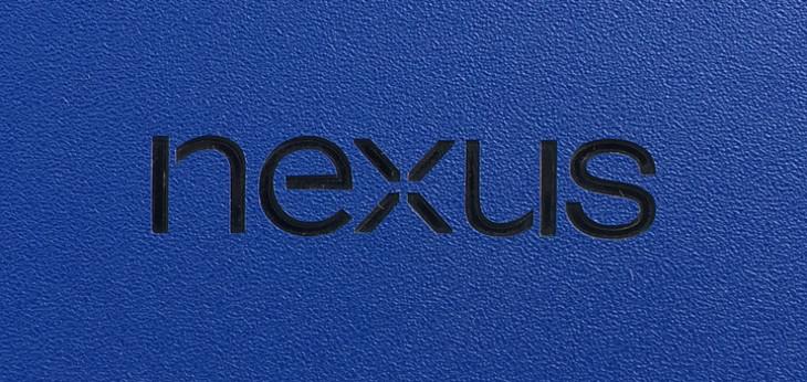 nexus.logo_.blue_