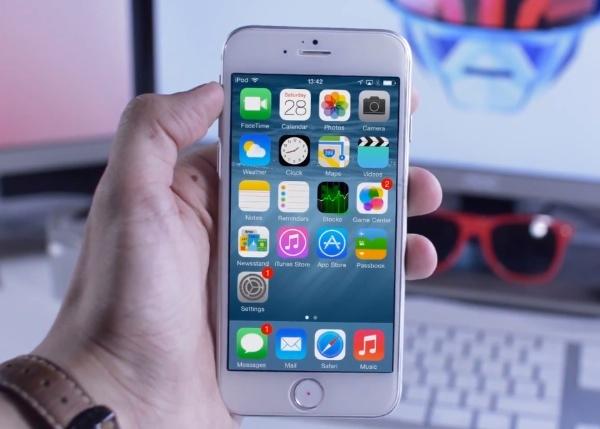 upcoming-phones-still-due-in-2014-b