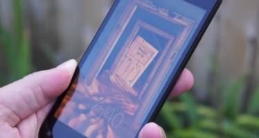 Обзор Amazon Fire — телефон для «избранных пользователей»