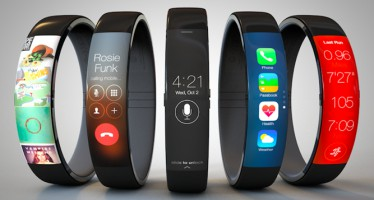 Apple может отложить дату выпуска iWatch до 2015 года