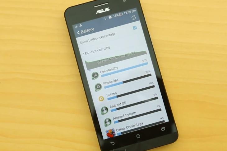 Asus-Zenfone-5-vs-Moto-G-and-Nexus-5