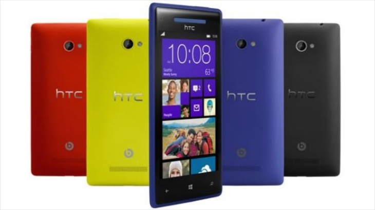 HTC-8X-WP-8.1-update