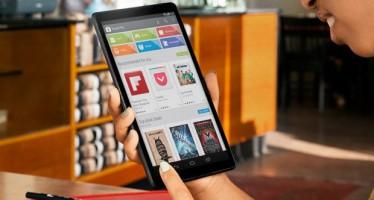 Новая информация о НТС Nexus 9