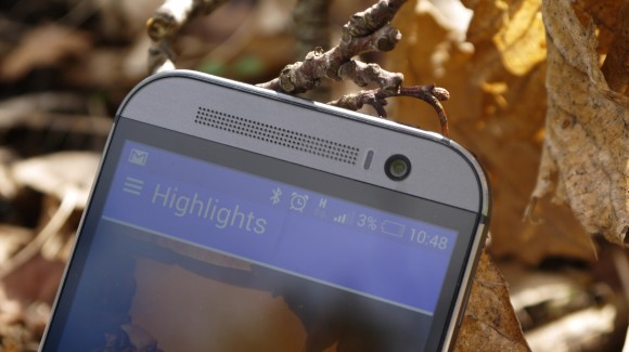HTC One M8 review (9)-580-90
