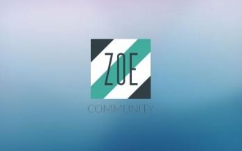 HTC выпускает приложение Zoe для создания видеороликов