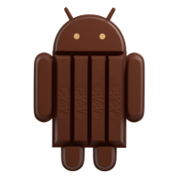 Here-are-Samsungs-plans-for-future-KitKat-updates