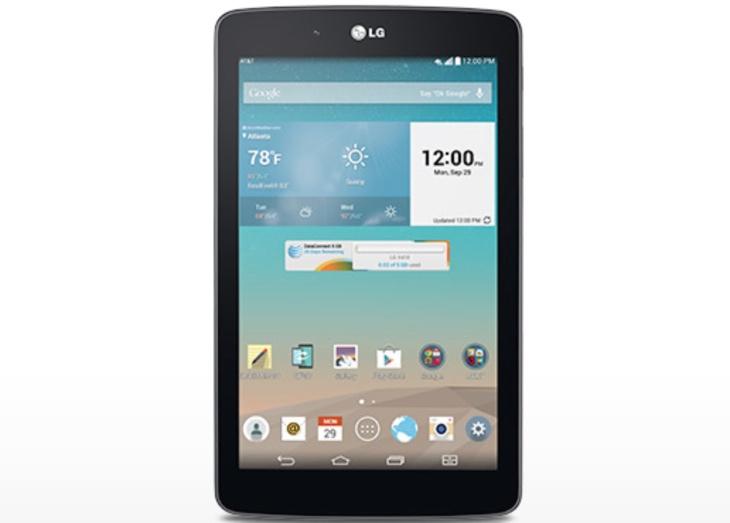 LG-G-Pad-7.0-LTE-ATT-release