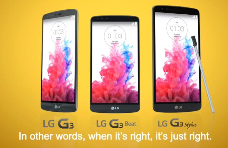 LG-G3-Stylus-release