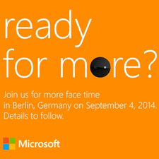 Microsoft-event-invitation.jpg