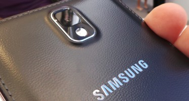 Новые характеристики Samsung Galaxy Note 4