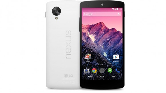 Nexus5-Press-02-580-90