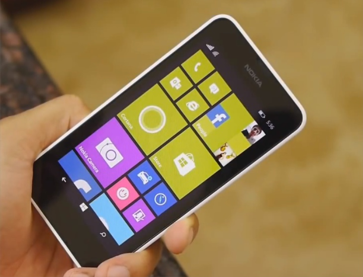 Nokia-Lumia-635-review-b