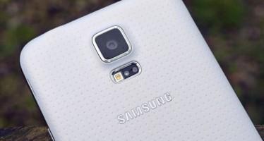 Презентация Samsung Galaxy Alpha состоится 13 августа