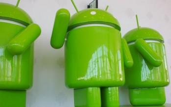 Дата выхода Android L (5.0) для различны устройств производителей