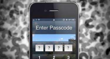 Как разблокировать Айфон если забыл пароль