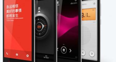 Xiaomi Redmi Note 4G LTE: характеристики, цена и дата выхода