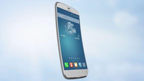 Samsung-S5-002-578-80 (1)