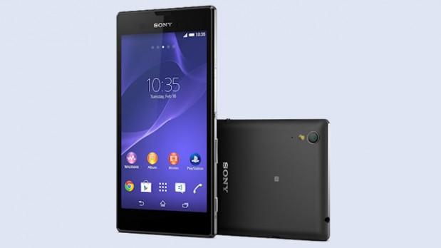 Sony-Xperia-T3 21.08