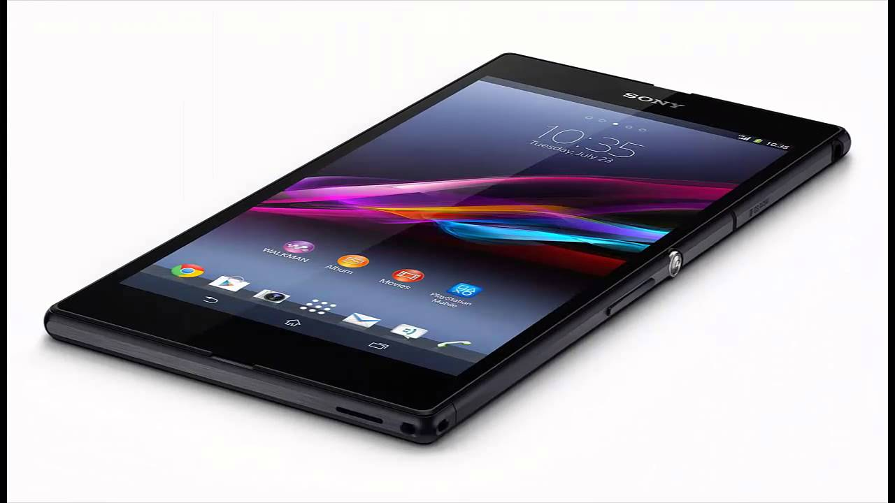 Sony-Xperia-Z3-feature