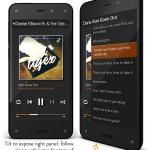 feature-audio._V349398804_