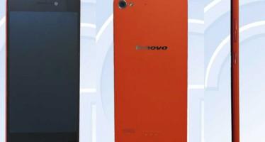 Lenovo X2: характеристики, дата выхода и модификации