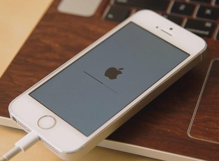 iOS-8-beta-downgrade-to-iOS-7