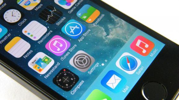 iPhones5S-HandsOn-08-578-80