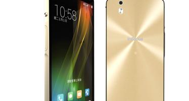 InFocus M810 — супер смартфон по супер цене