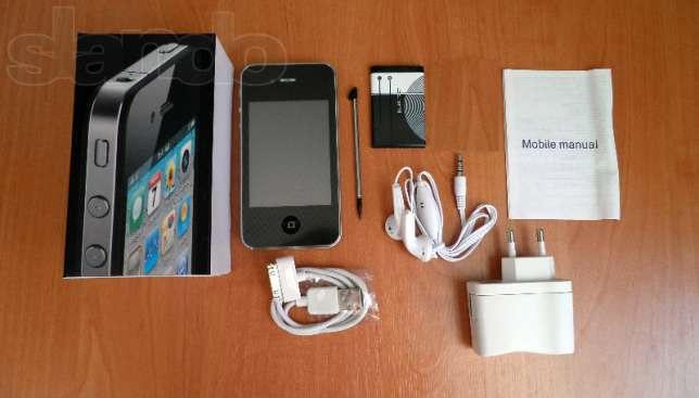 iphone-fake8