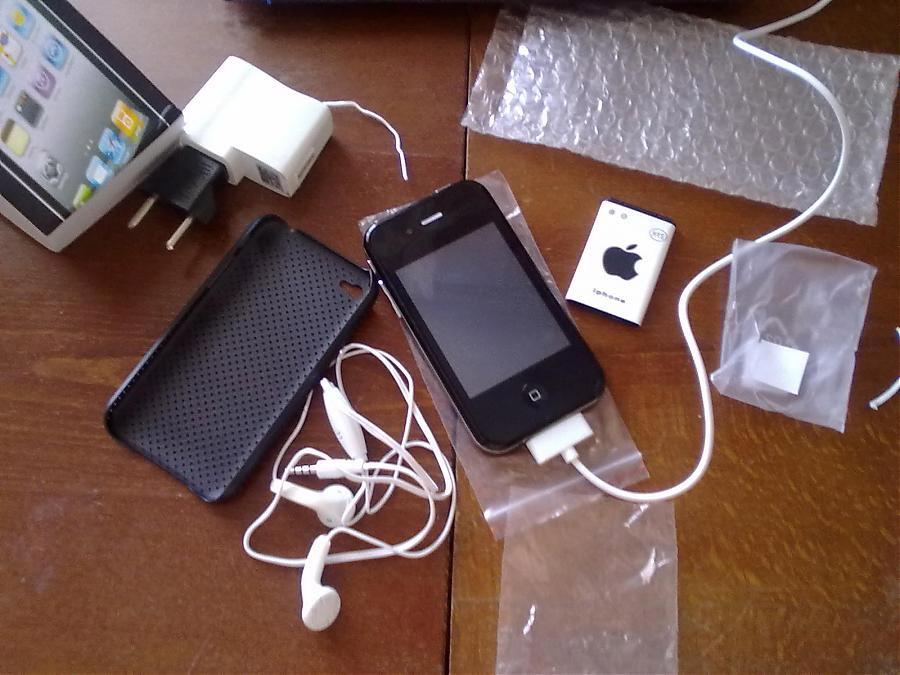 iphone-fake9