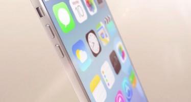Таиланд утвердил две версии iPhone 6 (A1524 и A1586)
