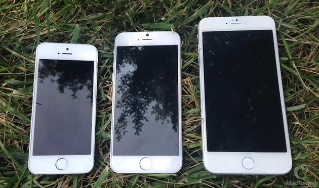 iphone_5s_6_grass-3