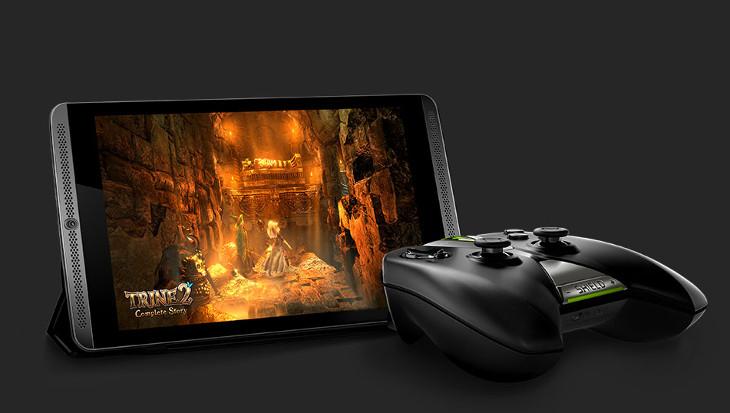 nvidia.shield.tablet