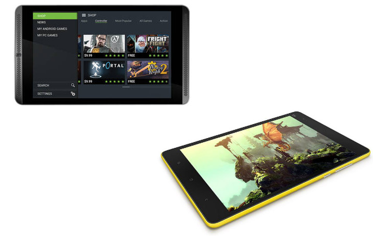 nvidia.shield.tablet.vs_.xiaomi.mipad_