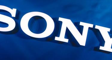 Sony Xperia Z3 Tablet / Compact: новые подробности с официального сайта Sony