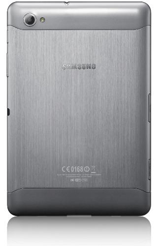 301520 Samsung tab