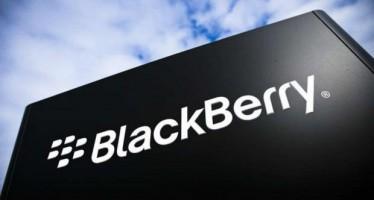 Анонс BlackBerry Passport состоится 24 сентября