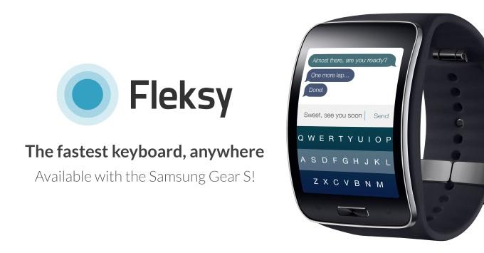 Fleksy-Gear-S-Banner-03