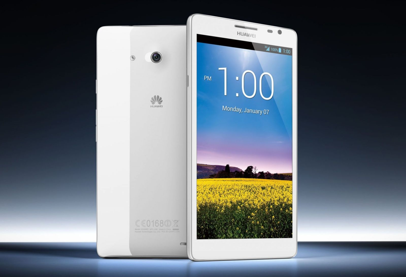 Huawei-Ascend-Mate-7-goes-to-TENAA-lists-specs