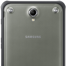 Meet-the-Galaxy-Tab-Active-Samsungs-first-water-resistant-tablet