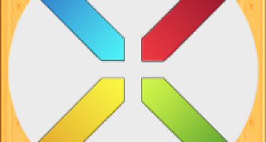Google Nexus 7 2014 (NX74751) прошел сертификацию FCC