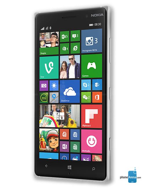 Nokia-Lumia-830-0