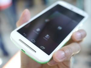 P1200636.JPG Motorola