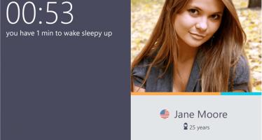 Wakie: социальный будильник с отличной задумкой