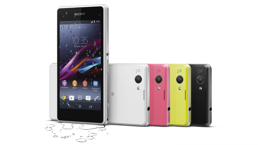 XperiaZ1Compact-Press-01-900-90