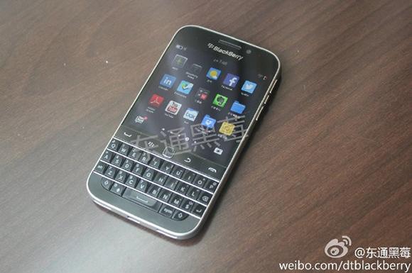 gsmarena_001 Blackberry1