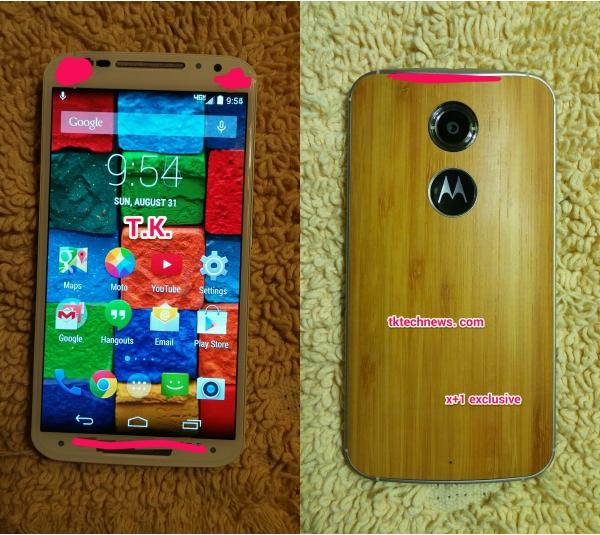 gsmarena_001 Motorola 2